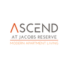 Ascend at Jacobs Reserve
