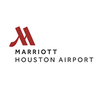 Houston Airport Marriott at Bush Intercontinental