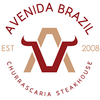 Avenida Brazil Churrascaria Steakhouse