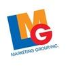 LMG Marketing Group, Inc.