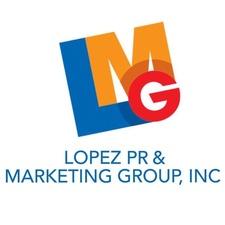 LMG PR & Marketing Group, Inc.