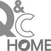 Q & C Home