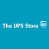 UPS Store #4001