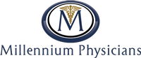 Millennium Physicians - Oncology & Rheumatology