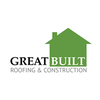Great Built Roofing & Construction