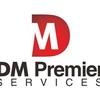DM Premier Services