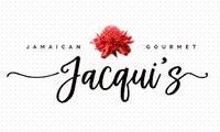 Jacqui's Jamaican Gourmet