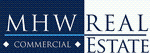 MHW Commercial Real Estate, Inc