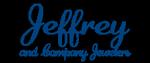 Jeffrey and Company Jewelers