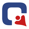 Questco Companies