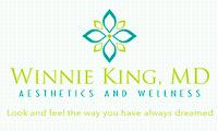 Winnie King, MD Aesthetics and Wellness