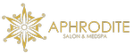 Aphrodite Salon And Medspa