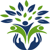 Meridian Springs Primary Care