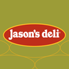 Jason's Deli - Magnolia