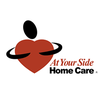At Your Side Home Care