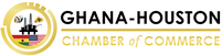 Ghana-Houston Chamber of Commerce