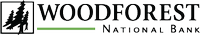 Woodforest National Bank - Sterling Ridge