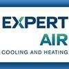 Expert Air