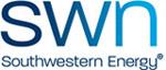 Southwestern Energy