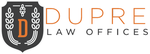 Stanfield & Dupre Law Firm