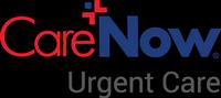 CareNow Urgent Care - Conroe
