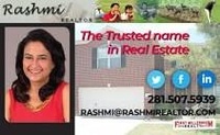 Rashmi Gupta - First Millennium Realty