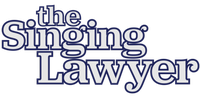 The Singing Lawyer