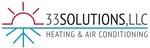 33 Solutions LLC