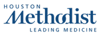 Houston Methodist Cancer Center at The Woodlands