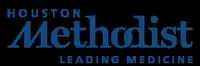 Houston Methodist Orthopedics and Sports Medicine