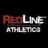 RedLine Athletics - The Woodlands