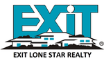 EXIT Lone Star Realty