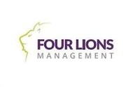 Four Lions Management Company