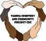Tamina Cemetery & Community Project CDC