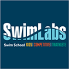 The Woodlands Swim Labs