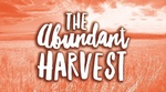 The Abundant Harvest - St. Isidore Episcopal