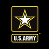 U.S. Army Woodlands Recruiting Station