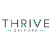 ThrIVe Drip Spa