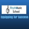 Rhythm Music School