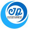 JD Entertainment