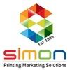 Simon Printing Company
