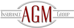 AGM Insurance Group, LLC