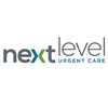 Next Level Urgent Care-Tomball