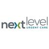 Next Level Urgent Care-Conroe