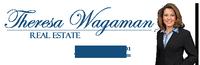 Theresa Wagaman & Associates - Abby Realty
