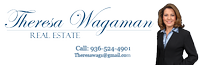 Theresa Wagaman & Associates - Abby Realty