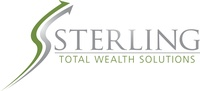 Sterling Total Wealth Solutions