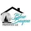 Blue Bayou Properties, LLC