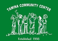 Tamina Community Center