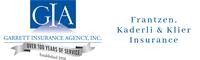 Garrett Insurance Agency